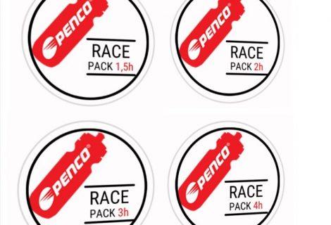 RACE PACK od PENCO Polska