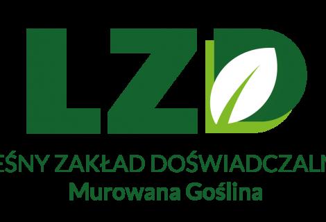 LZD w Murowanej Goślinie partnerem Solid MTB w Owińskach
