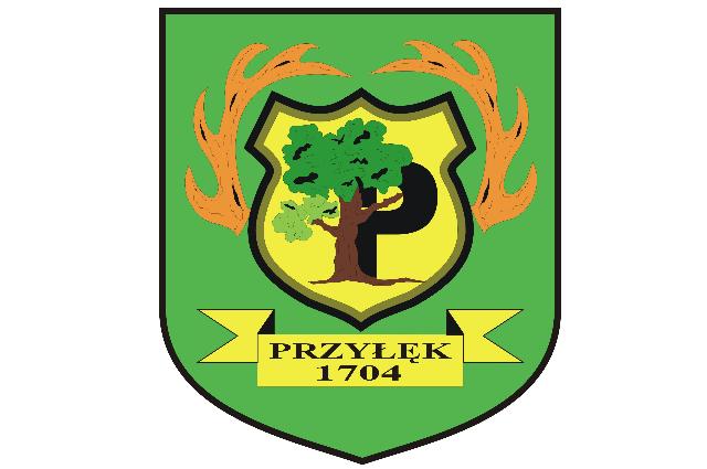 NDH Pawelec