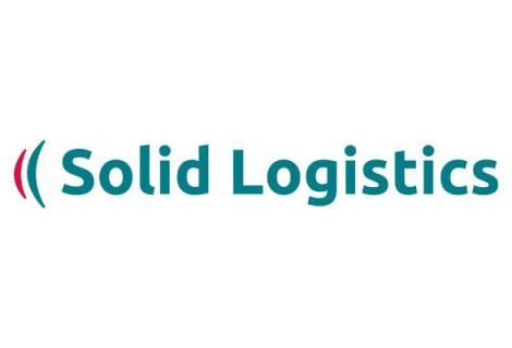 Solid Logistics nadal z SOLID MTB