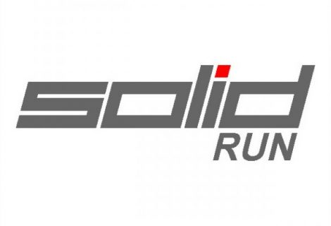 SOLID Run dla dzieci