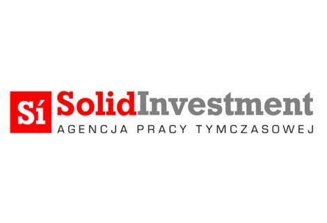 Następny sponsor SOLID MTB 2017