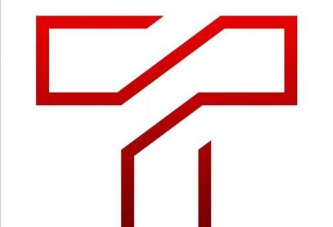 Tora Leszno – ponownie sponsorem cyklu Solid MTB 2021