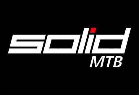Nowy kalendarz Solid MTB Maraton 2020