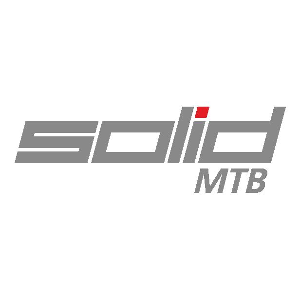 Kalendarz Solid MTB 2020