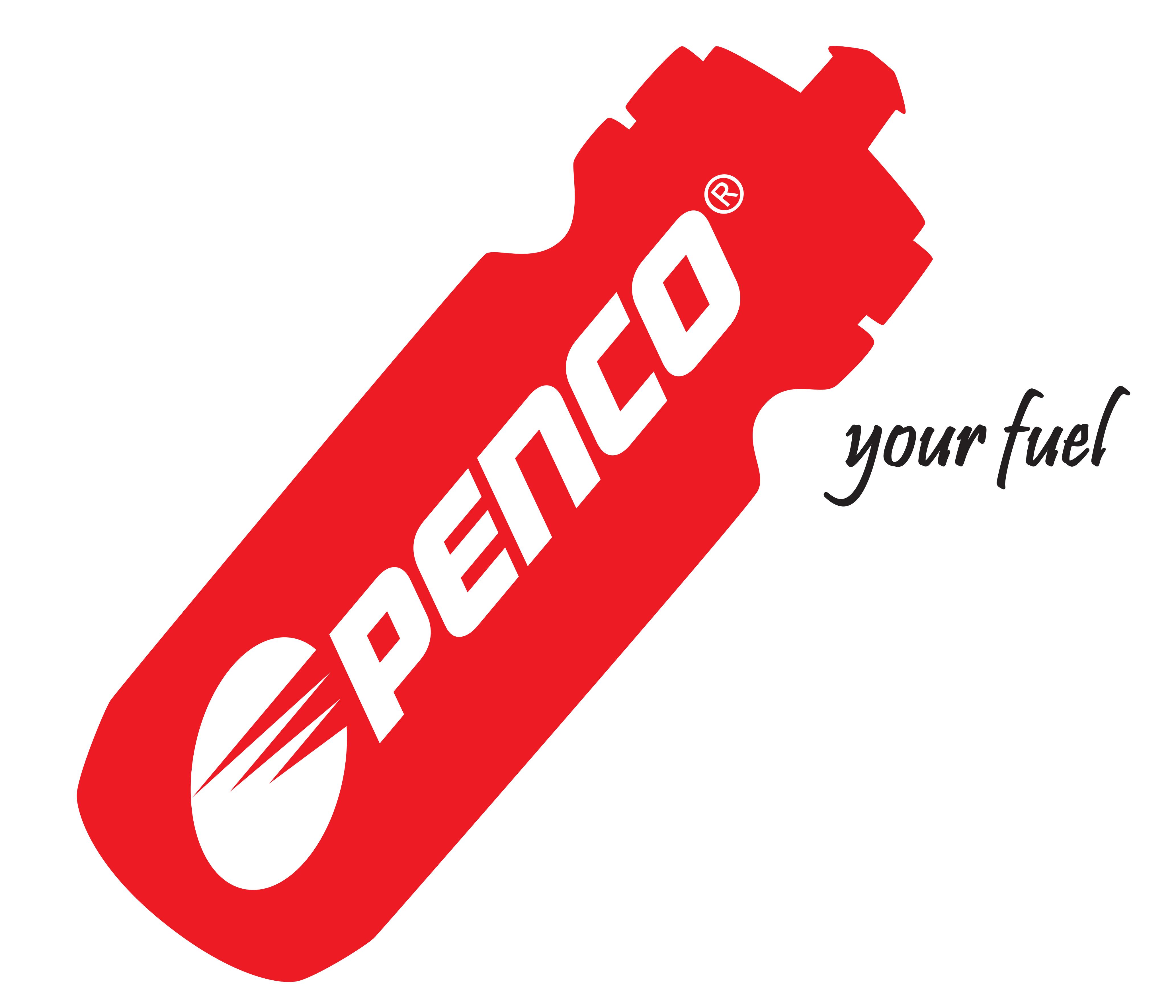 PENCO nowym partnerem cyklu Solid MTB 2021