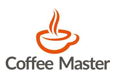 COFFEE MASTER I PYSZNA KAWA NA SOLID MTB 2017