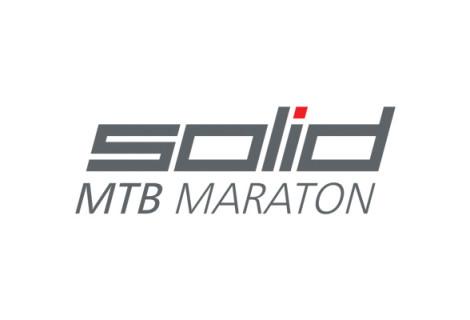 Podstawowe informacje przed SOLID MTB w Gostyniu