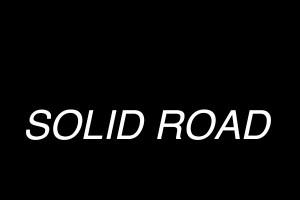 PODSTAWOWE INFORMACJE PRZED SOLID ROAD GOSTYŃ 2017