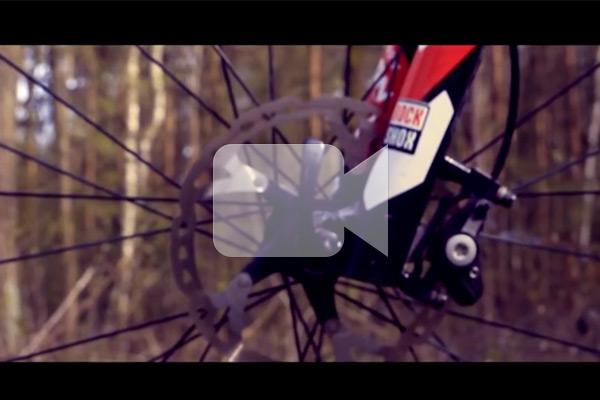 Film promocyjny SOLID MTB Maraton