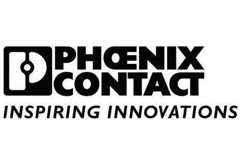 Phoenix Contact Wielkopolska – główny sponsor wyścigu SOLID MTB w Przyłęku