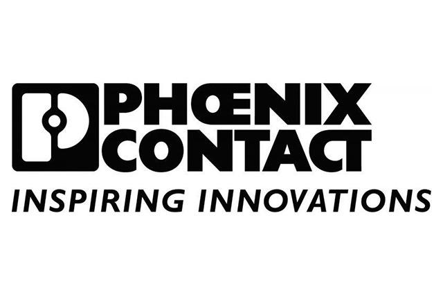Phoenix Contact – sponsor wyścigu Solid MTB w Przyłęku