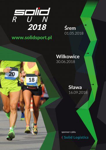 plakat_2018-run