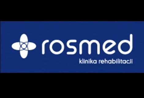 Rosmed – jednym ze sponsorów nagród w Solid MTB w Przyłęku