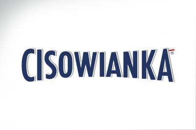 Cisowianka