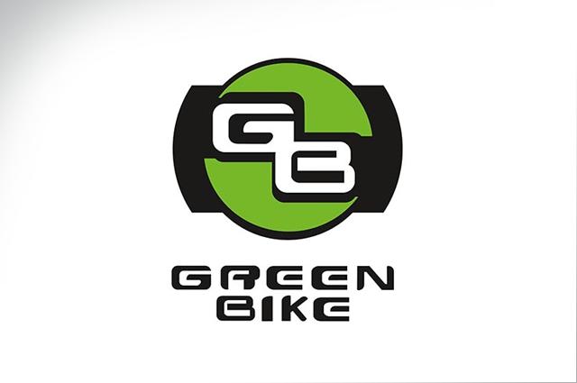 GReeN BIKE – sponsorem cyklu Solid MTB Maraton 2021
