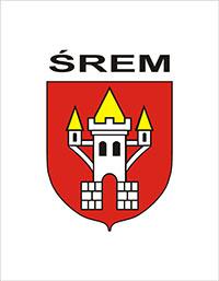 Herb Śremu